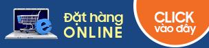 Dat-hang-online