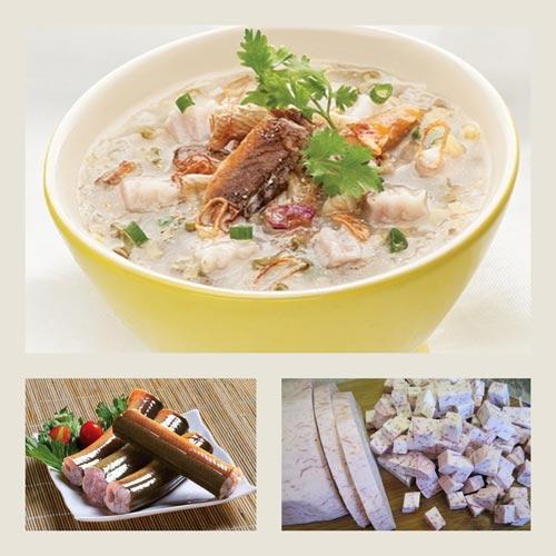 chao-luon-khoai-mon-cho-tre-bieng-an
