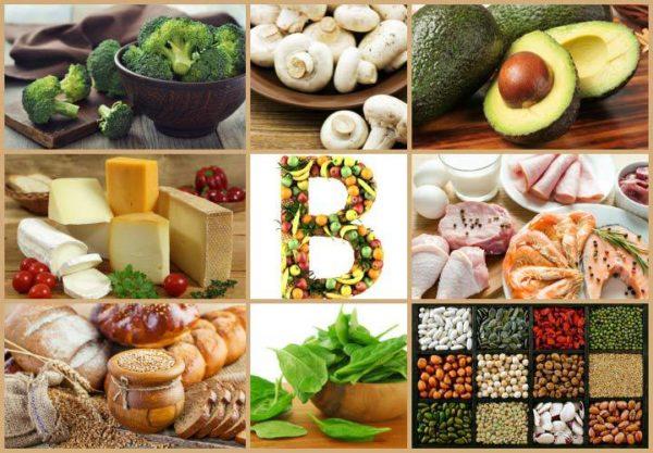 vitamin-b-cho-tre-bieng-an