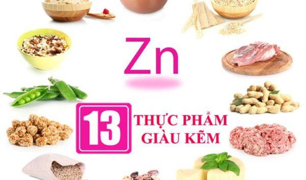 thuc-pham-kich-thich-tre-an-ngon