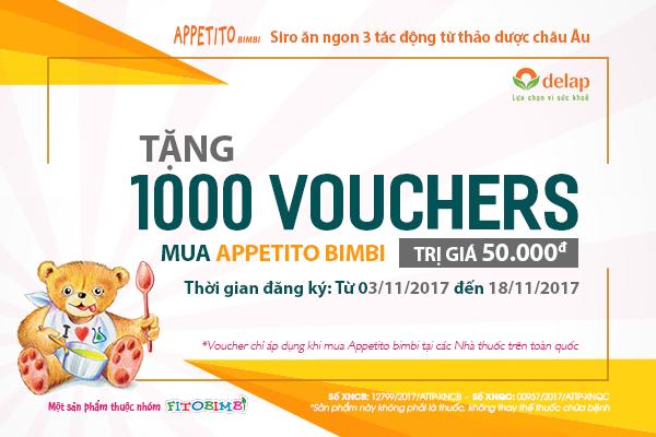 tang-1000-voucher