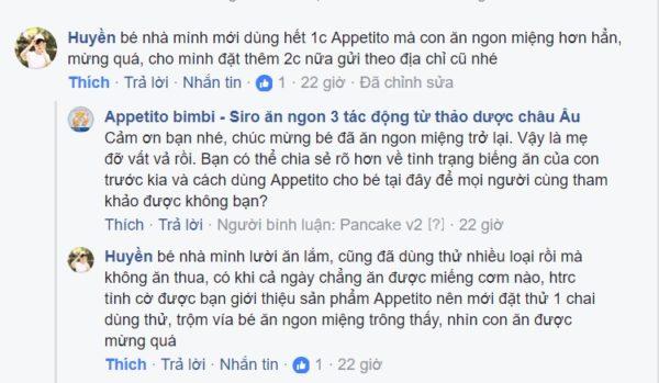 appetito-bimbi-giup-con-an-ngon-mieng-1-png