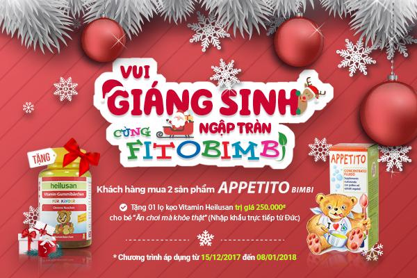 appetito-christmas-bai-dang-web