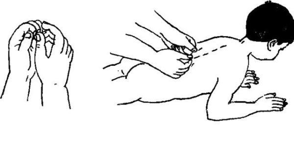 massage-giup-tre-het-bieng-an-3-gif