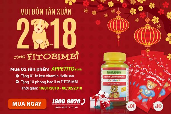 fitobimbi-2018-01-15-mua-2-tang-1-bai-dang-web-appetito