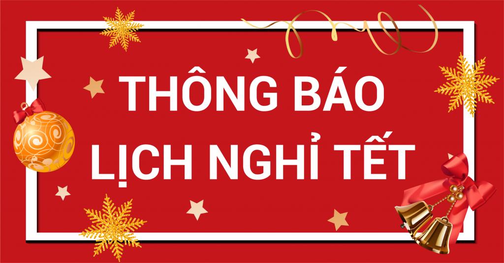 thong-bao-nghi-tet