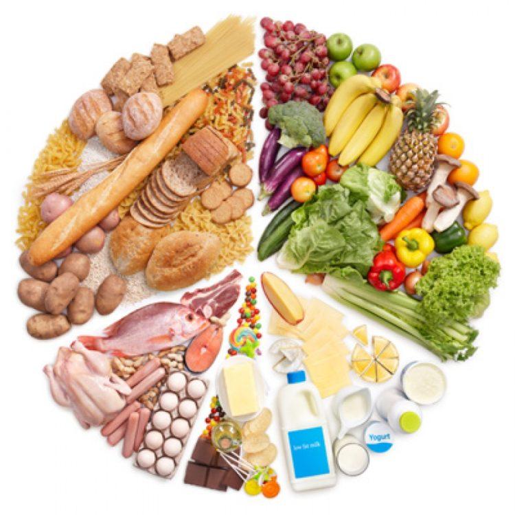 4 nhóm dưỡng chất cần thiết giúp trẻ phát triển toàn diện