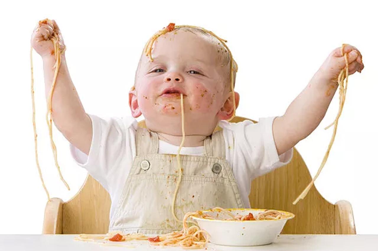 nhu cầu dinh dưỡng của bé 6 tháng tuổi
