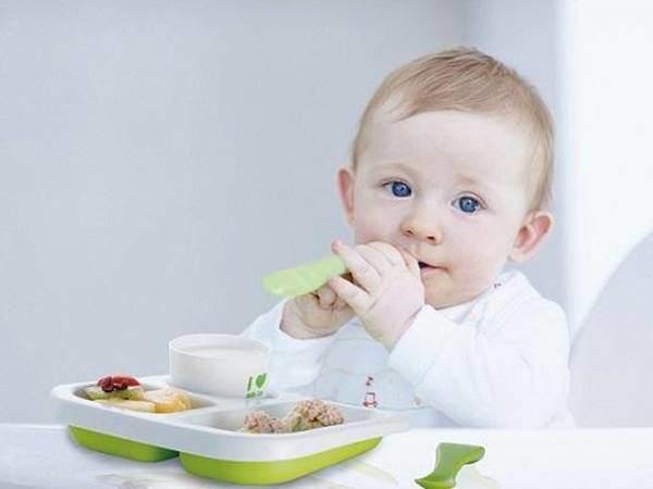 cách nấu cháo cho bé 9-10 tháng tuổi đúng chuẩn mẹ thông thái