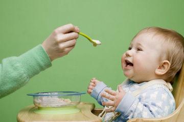Cháo ếch nấu rau gì để trẻ thích ăn?