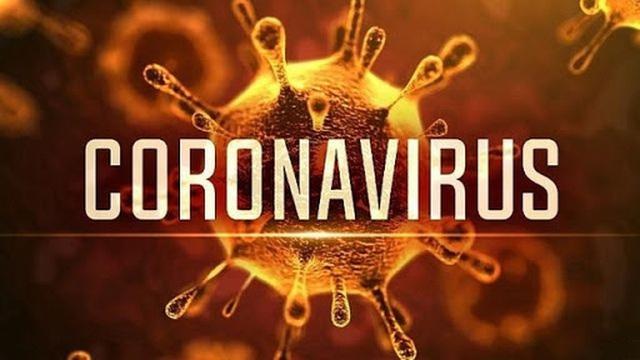 Virus Corona - 2019 nCoV
