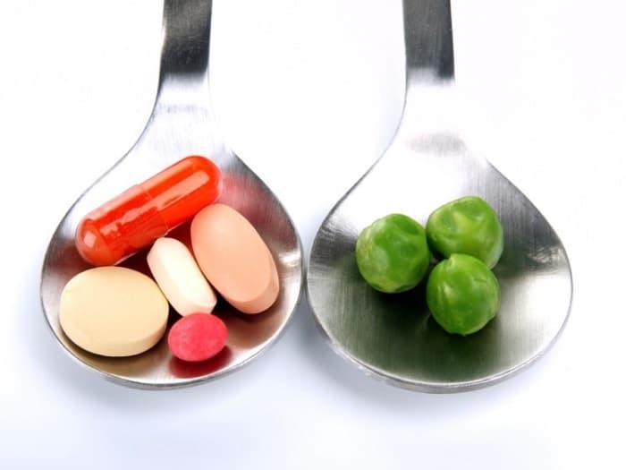 TPCN cho trẻ biếng ăn nhiều dạng như: dạng siro, dạng cốm, dạng viên, dạng bột...