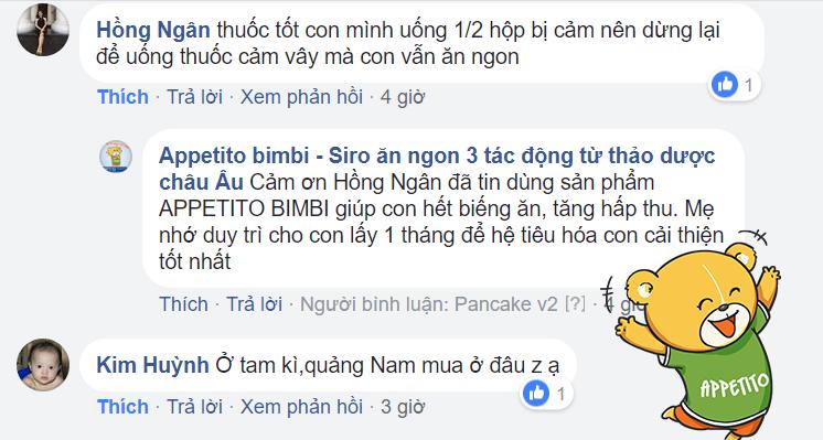 https://dieutribiengan.com/wp-content/uploads/2018/04/phan_hoi_appetito_me_hong_ngan.png
